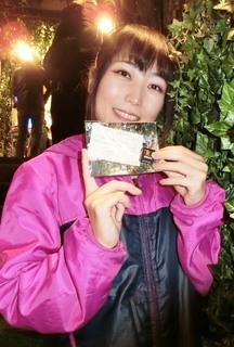 20160108_くるわに咲けと3編集.JPG